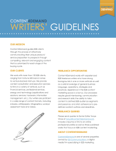 C4D_Internal_Writers_Guidelines_Web-231x300