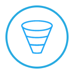 icon_content_funnel