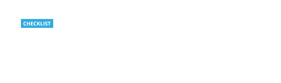 HEADER-how-to-make-the-right-interactive
