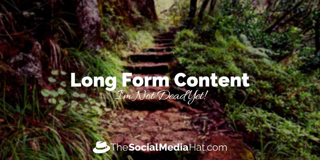 Content Hit List Image 2
