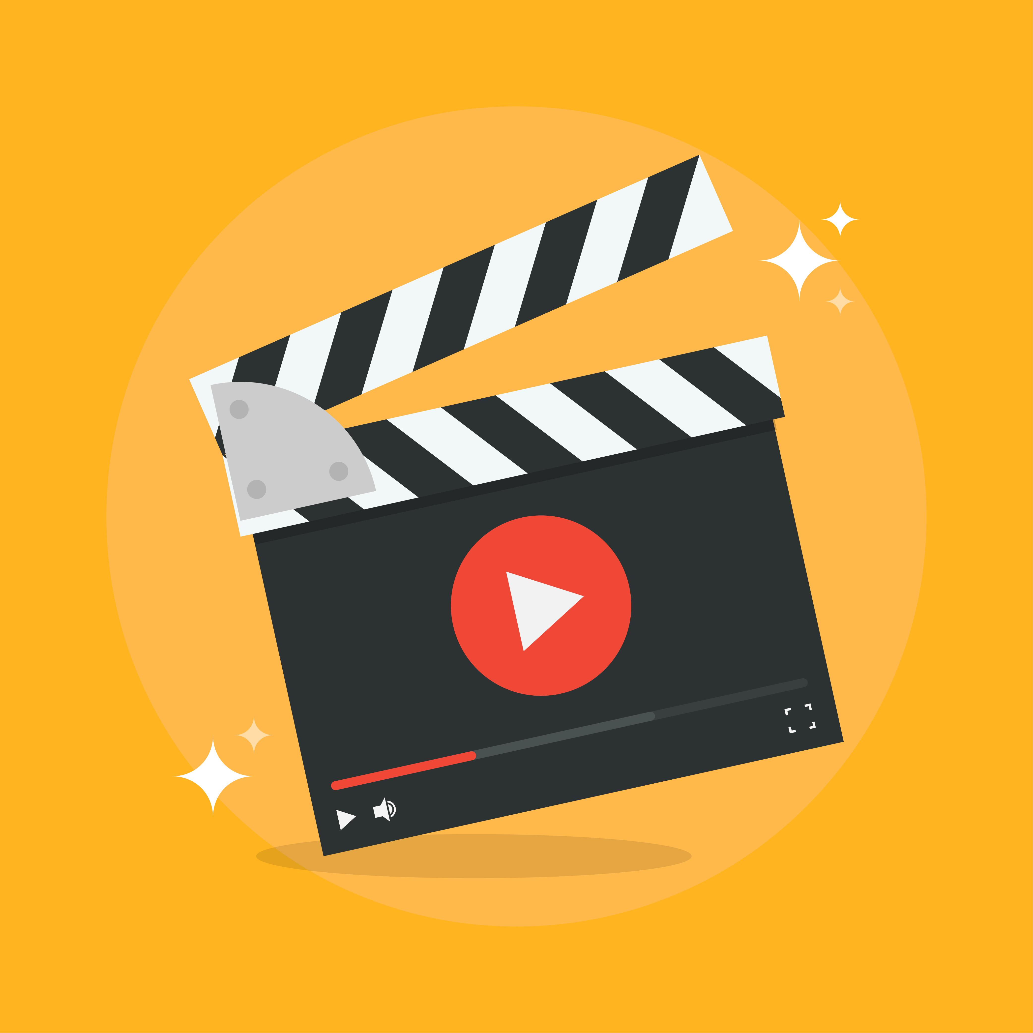 2019 trend video
