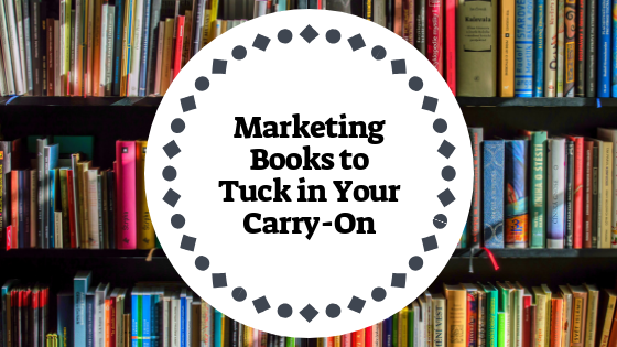 Marketing Books