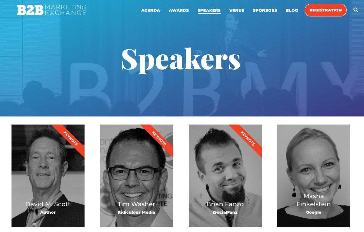 B2BMX Speakers